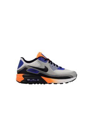 Nike Air Max Lunar 90 C3.0 Erkek Spor Ayakkabı 631744-104