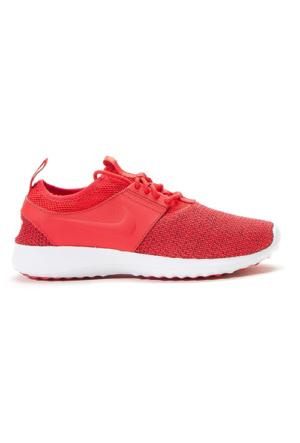 Nike 807423-600 Juvenate Txt Spor Ayakkabı
