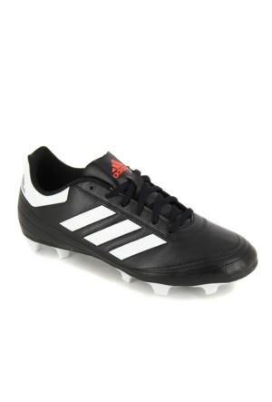 Adidas AQ4281 GOLETTO VI FG Erkek Krampon