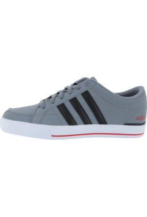 Adidas AW4597 SKOOL (SYN NUBUCK) Erkek Ayakkabı