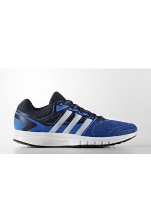 Adidas Aq2195 Galaxy Koşu Ve Yürüyüş Ayakkabısı