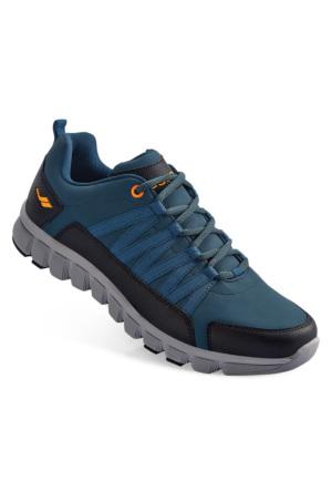 Lescon L-4035 Helıum Ayakkabı