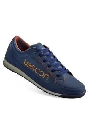 Lescon L-4043 Retro Ayakkabı