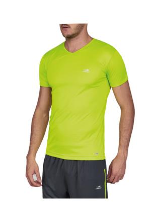 Lescon 16S-1221-16N T-Shirt