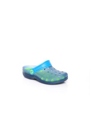 İgor İgor Poppy S10116.032 Deniz Ayakkabısı