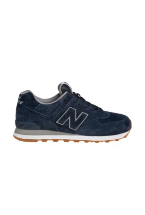 New Balance Ayakkabı 574 Ml574Fsn