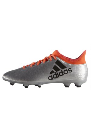 Adidas X 16.3 Fg Erkek Krampon S79485Add