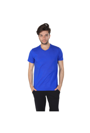 Sportive Spo-Supvebasic T-Shirt