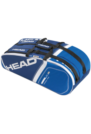 Head Core 6R Combi Çanta