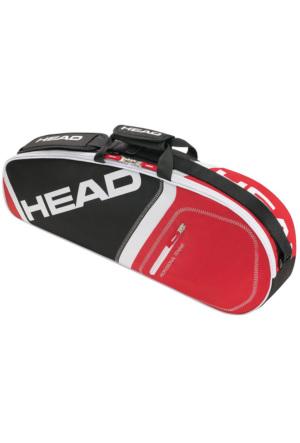 Head Core 3R Pro Çanta