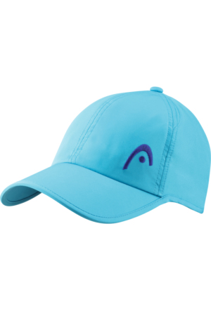 Head Pro Player Şapka