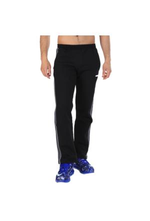 Sportive Crossover Pamuklu Pantolon