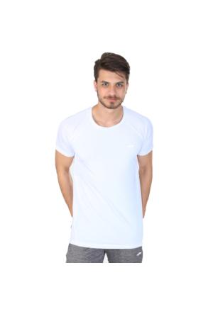 Sportive Spo-Polprintop 15K T-Shirt