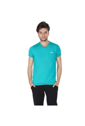 Sportive Spo-Polvebasic15K T-Shirt