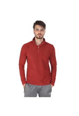 Sportive Erkek Sweatshirt