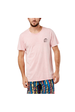 O'neill Lm Wavecult Backdrop T-Shirt