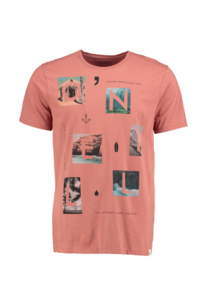 Oneill Lm Neos T-Shirt