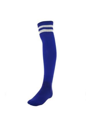 Sportive Super Lüx Çorap