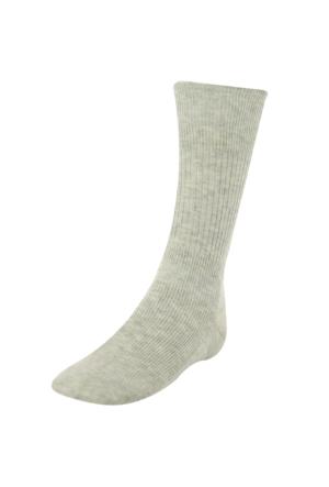 Sportive Antreman Ham Çorap