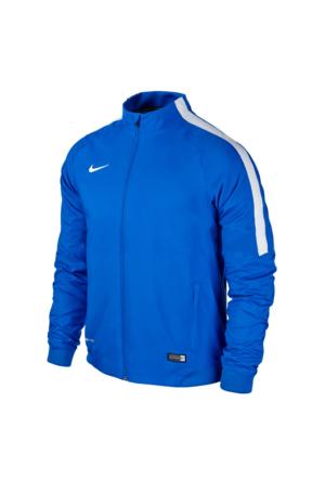 Nike Dri-Fit Erkek Ceket