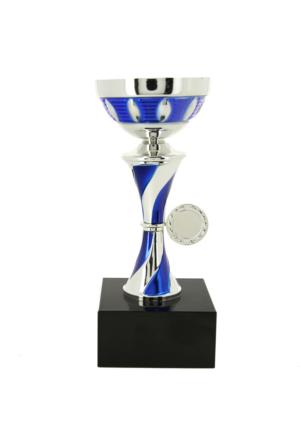 Sportive Kupa 24 Cm