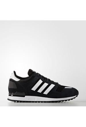 Adidas S76174 ZX 700 Erkek Ayakkabı