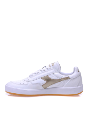 Diadora B.Elite Günlük Spor Ayakkabı Beyaz 170532C5363