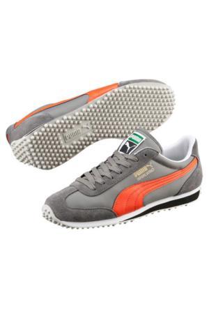 Puma 351293-78 Whirlwind Günlük Spor Ayakkabı
