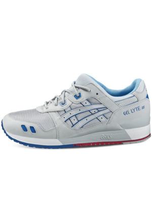 Asics Gel-Lyte III Spor Ayakkabı