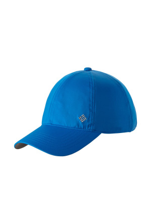 Columbia Ms Coolhead Ballcap III Şapka