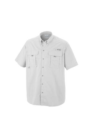 Columbia Bahama II S/S Gömlek