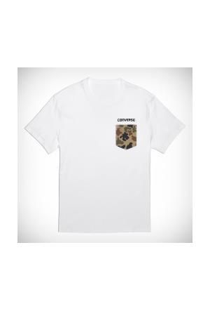 Converse Erkek T-Shirt