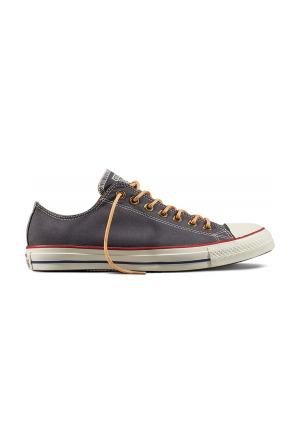 Converse Chuck Taylor All Star Kadın Ayakkabı