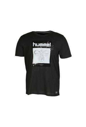 Hummel Gerald Ss T-Shirt