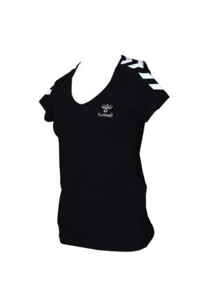 Hummel Bayan T-Shirt Delta T09014-2114