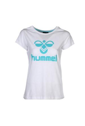 Hummel Bayan T-Shirt Karin T09015-9001