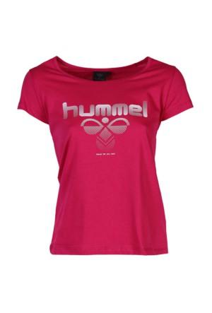 Hummel Bayan T-Shirt Pandora T09021-3288