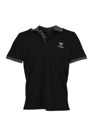 Hummel Erkek Polo T-Shirt Marlow T09067-2001