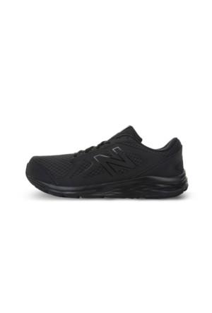 New Balance Bayan Koşu Ayakkabısı 490 W490CK4