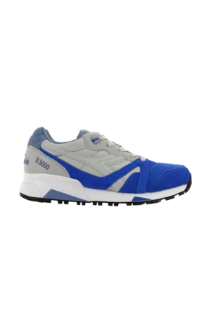 Diadora Erkek Ayakkabı 170483C6130