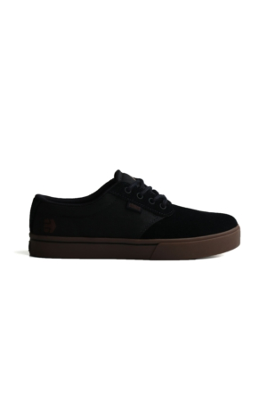 Etnies Kids Jameson 2 Eco Dark Blue Gum Ayakkabı