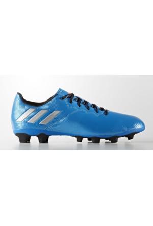 Adidas S79646 Messi 16.4 Fxg Erkek Krampon