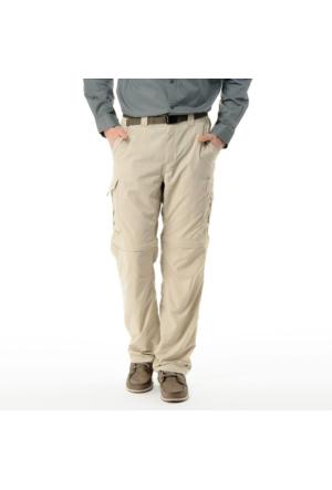 Columbia AM8004 Silver Ridge Convertible Pant