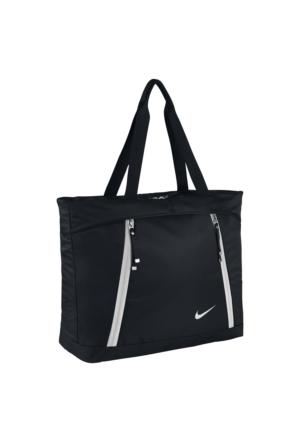 Nike Ba5204-010 Auralux Tote Kadın Çanta