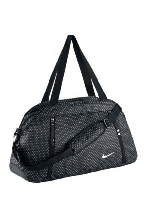 Nike Ba5282-010 Auralux Club - Print Kadın Çanta