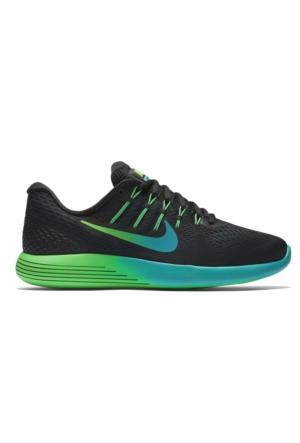 Nike 843725-003 Lunarglide 8 Erkek Koşu Ayakkabısı