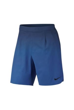 Nike 801716-434 M Ace Short 9in Premier Erkek Şort
