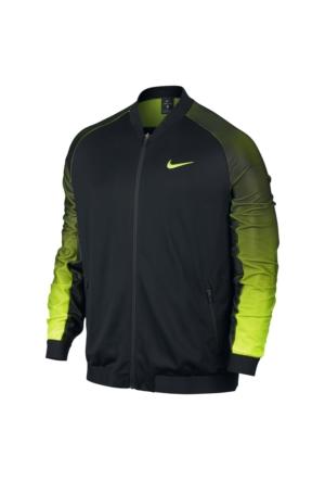 Nike 801726-010 M Nk Jacket Premier Erkek Ceket
