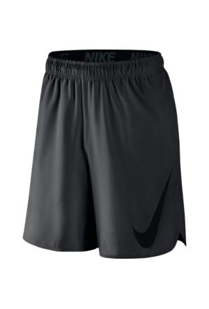 """Nike 742502-060 Hyperspeed Woven 8"""" Shrt Erkek Şort"""