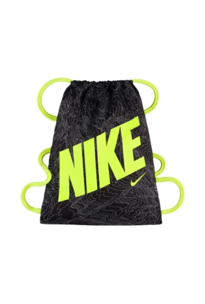Nike Ba5262-071 Ya Graphic Gymsack Çanta